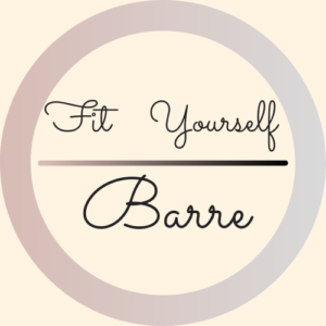 Ballet-barre-fitness-health-lifestyle-with-a-french-touch