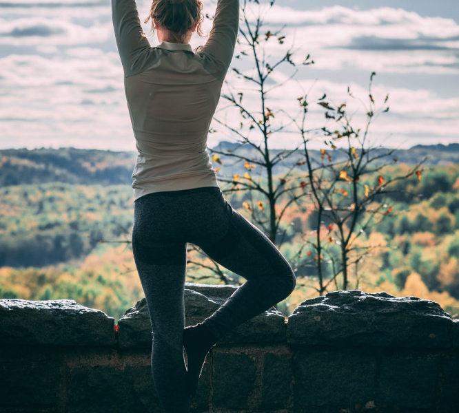 self-motivation-exercising