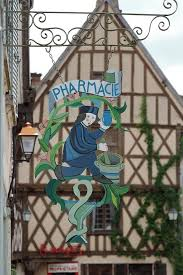 French-anti-wrinkle-serum-French-pharmacy