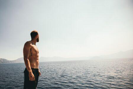 Barre-fitness-men-health-benefits