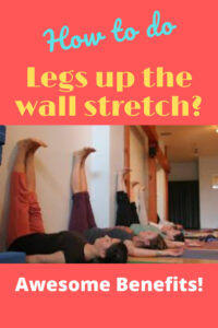 Legs-up-the-wall-stretch-health-benefits