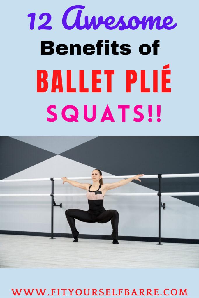 plie-squats-benefits