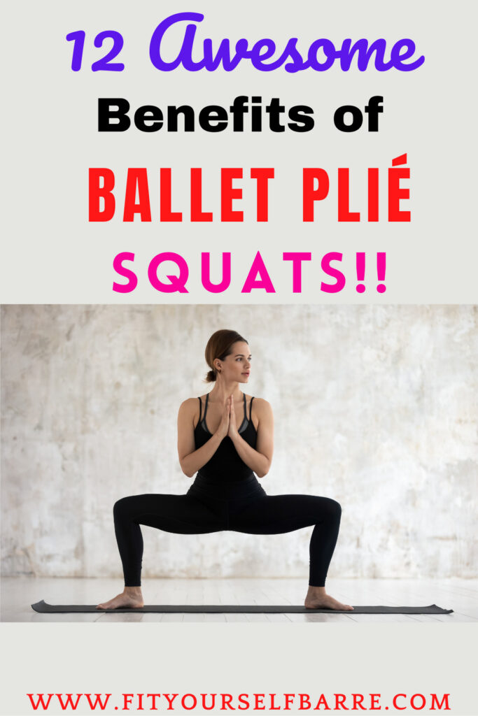 ballet-plie-squats-benefits
